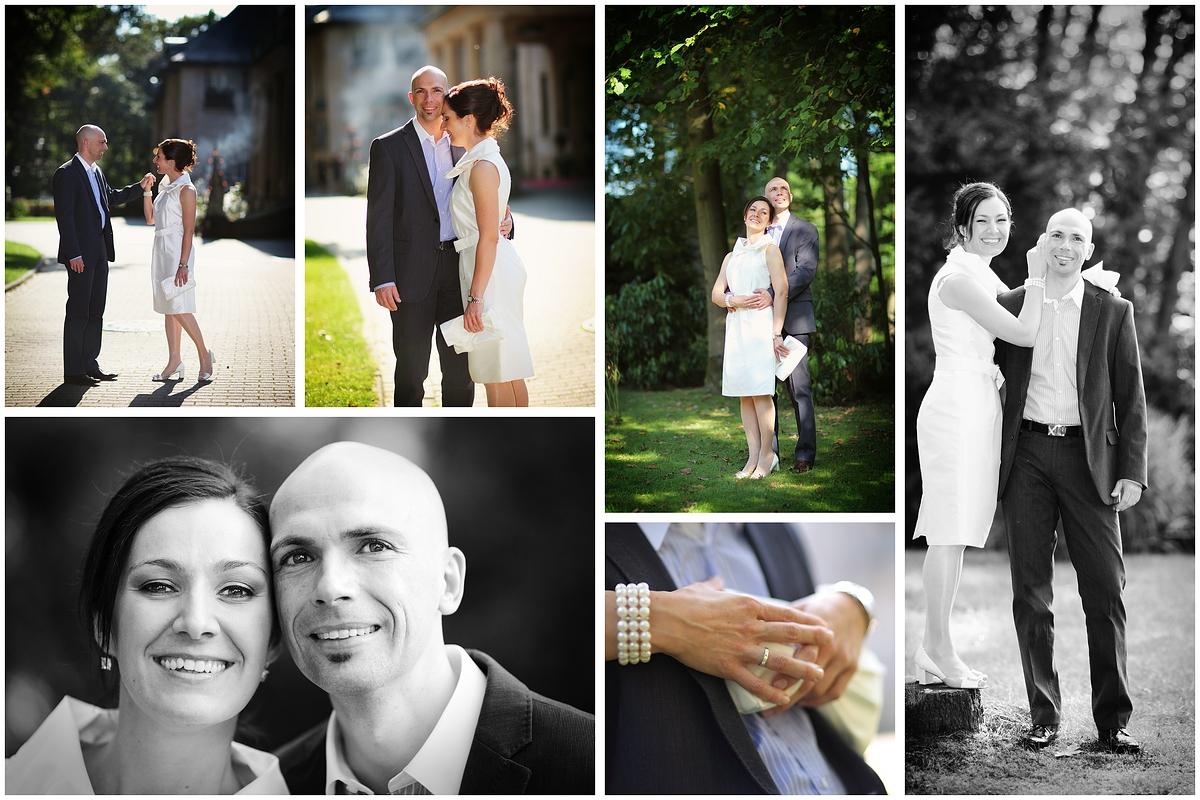 Hochzeit Als Es Noch Sommer War Viele Bilder Dslr Forum